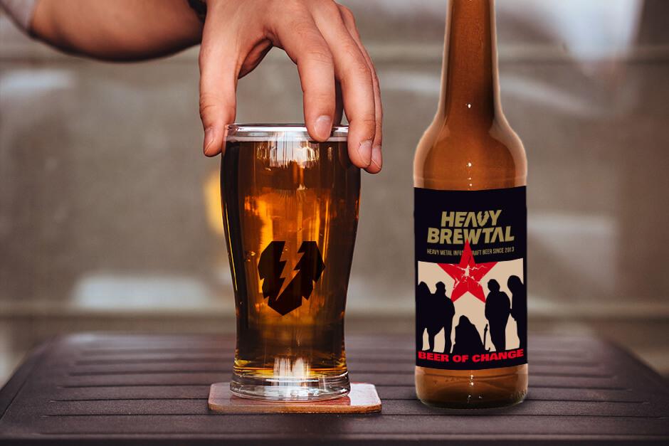 Biersorten-Mockups_BOC