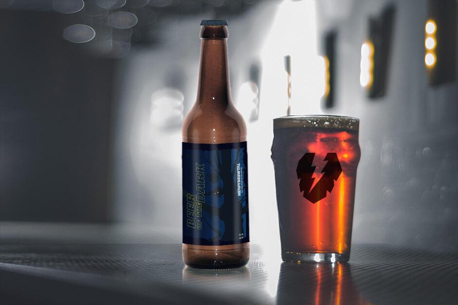 Biersorten-Mockups_BOTD
