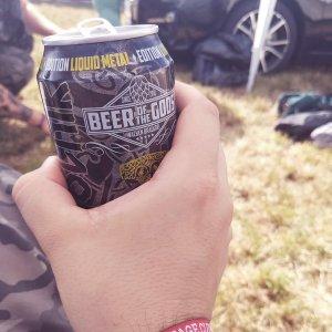 Wacken-Caroussel_Beer