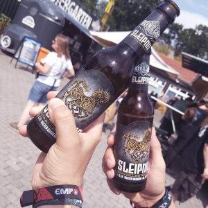 Wacken-Caroussel_Cheers