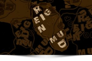 Reign of Mud Stout (Sixpack)