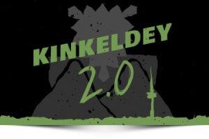 Kinkeldey 2.0 (Sixpack)