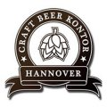 Craft Beer Kontor Hannover